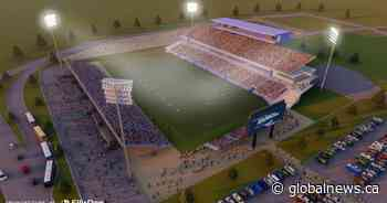 HRM recommends $20M contribution for CFL community stadium, but not at Shannon Park