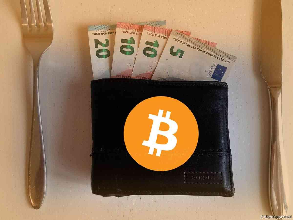 Bitcoin (BTC) onder millennials populairder dan Netflix en Microsoft