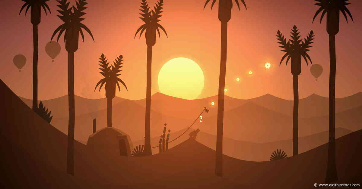 The best Android games you can play offline