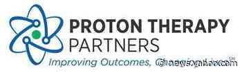 Proton Therapy Partners Welcomes New Member to Board of Directors