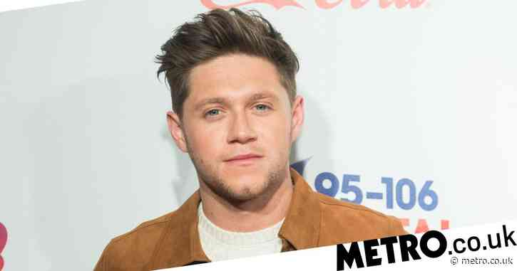 Niall Horan admits One Direction stars shouldn't release music at same time