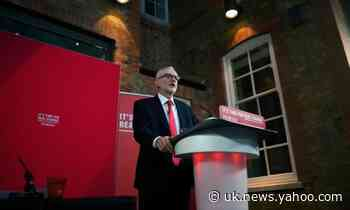 Of course Labour's policies can work – they used to be the norm