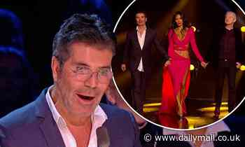 X Factor EXCLUSIVE: Bosses are refreshing the show's format but it WILL return next year