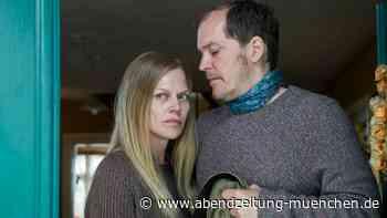 """Sehenswerter TV-Film """"Unschuldig"""": Anna Loos: """"Es gibt immer eine Person, die deine Liebe brauchen kann"""""""