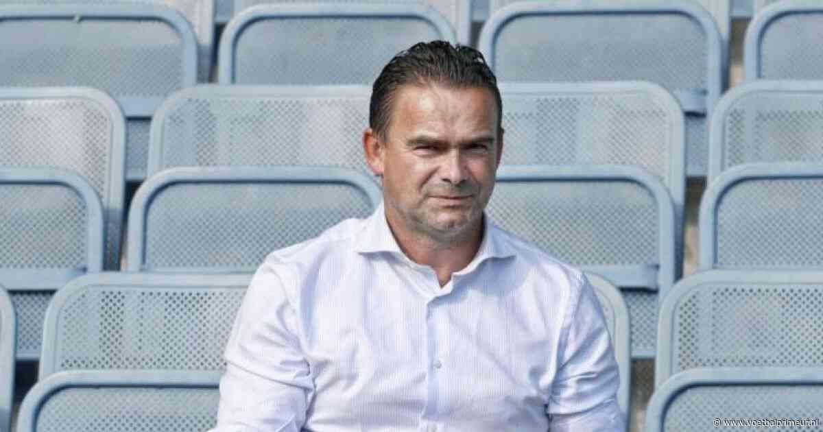 'Ziyech wil naar club die meedoet om het winnen van de Champions League'