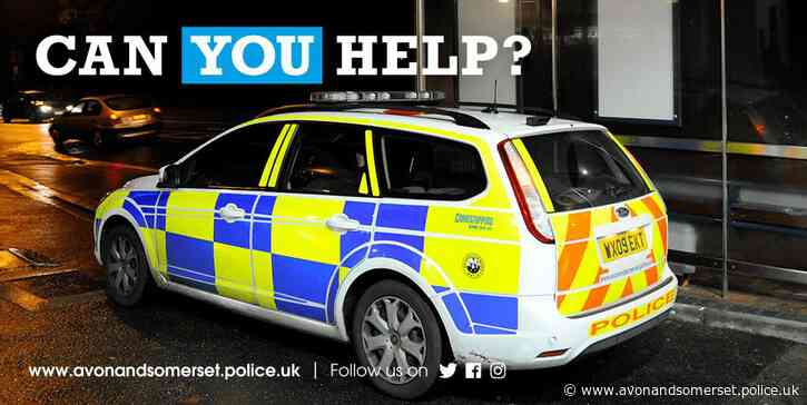 Appeal for witnesses and dashcam after security guard injured in Bristol incident