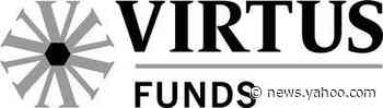 Virtus Global Multi-Sector Income Fund Discloses Sources of Distribution - Section 19(a) Notice