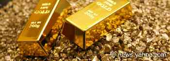 PEZM Gold Inc. (CVE:PEZM.H) Insiders Increased Their Holdings