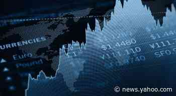 How to Invest in Emerging Market Funds