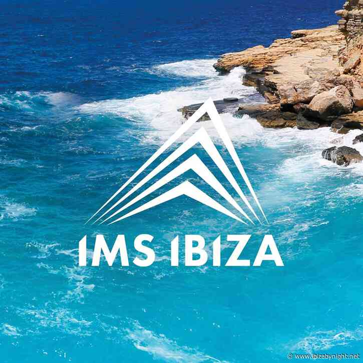 International Music Summit  Ibiza 2020 announces the dates & a venue change!