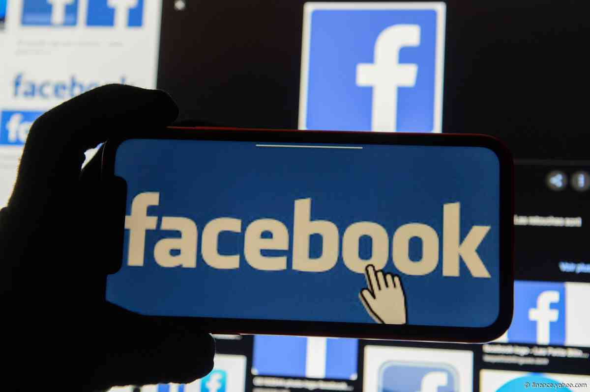 Wall Street Journal says Facebook could be on of NYC's largest corp tenants