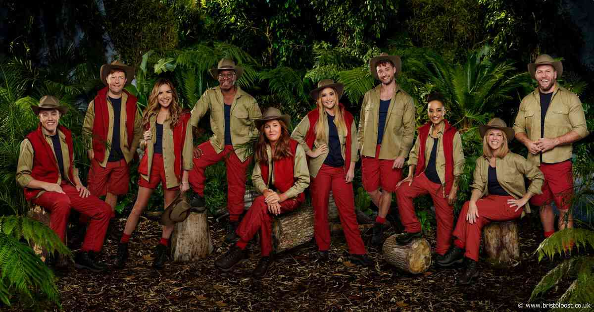 I'm A Celebrity 2019: How much each campmate can make on Instagram now