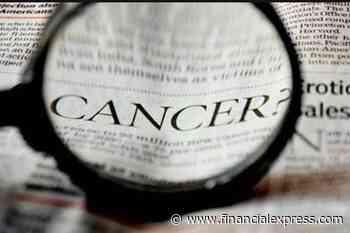 In 2018 India had 15.86 lakh cancer patients: Govt tells Lok Sabha