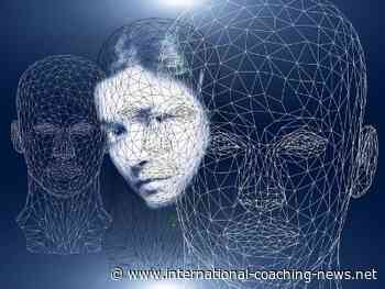 The Power of Dissociation and How it Can Improve Your Relationships