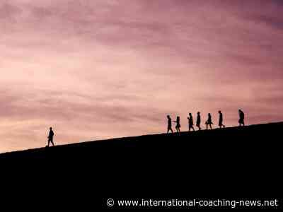 How Coaching Expands and Enhances Leaders' Capacity