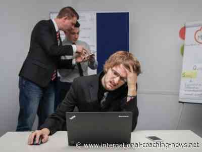 Top 6 Strategies for Dealing with Difficult Situations