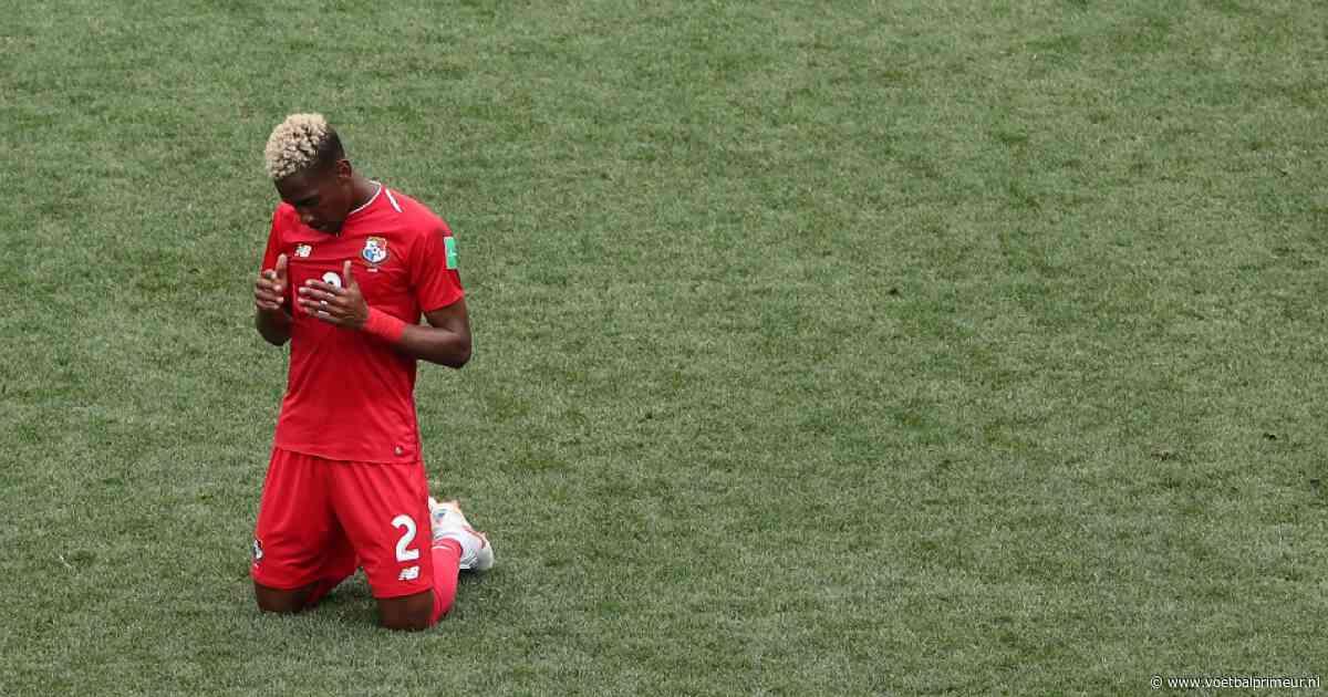 """Anderlecht slaat slag in Major League Soccer: """"Ik ben razend enthousiast"""""""