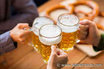 Forget curing diseases, genetic engineering could keep our beer fresh for longer