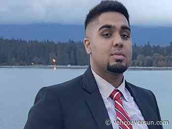 Jagvir Malhi was an unintended victim of a targeted shooting: IHIT