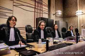 Is het goed dat rechters zwaarder straffen? 'Je moet je als rechter niet laten leiden door krantenkoppen'