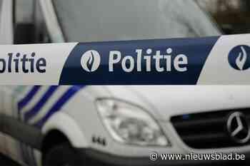 Man in levensgevaar na vechtpartij in Sint-Truiden