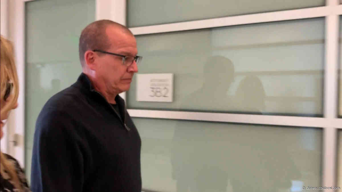 David Anton Reaches Plea Deal With Prosecutors In Death Of Alexis Bounds