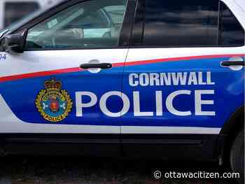 Cornwall police charge man with attempted murder, other charges