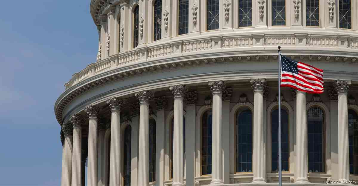 Working Lunch: What the restaurant industry will face in the 2020 legislative session