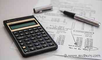 City now accepting applications for 2019 Elderly Tax Credit