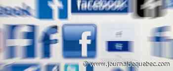 Une enquête américaine conclut que Cambridge Analytica a bien trompé les utilisateurs de Facebook