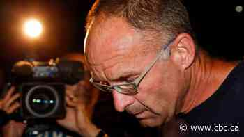 Triple murderer Douglas Garland will not get new trial: Court of Appeal of Alberta