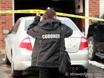Clogged boiler vent blamed for deadly Orléans carbon monoxide poisoning