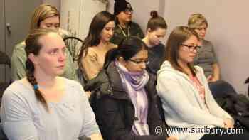 Montréal Massacre 30th anniversary: Women still targets of gender violence, advocates say