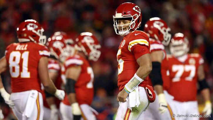 Chiefs-Patriots Previews: Can Pats Defense Contain Patrick Mahomes?