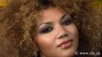 Measha Brueggergosman returns to the stage with 'so much to live for' after heart surgery