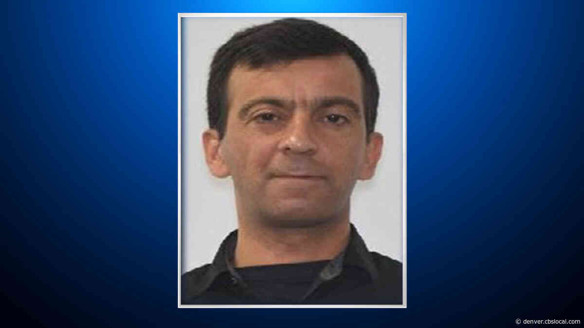 Arrest Warrant Issued For Abbas Abdal Kathem Abed In Chelsea Snider Murder