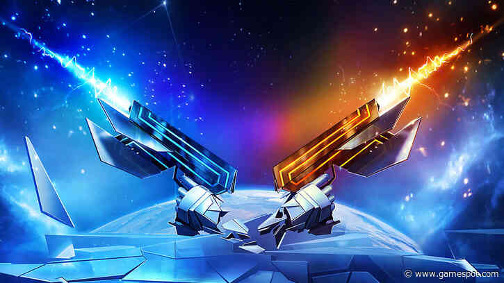 Audica Review - Electronic Gun Music
