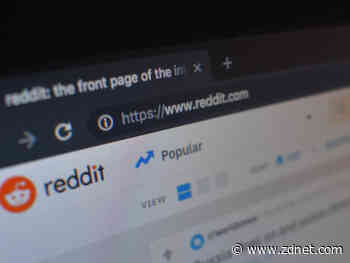 Reddit links leak of US-UK trade documents to Russian influence campaign