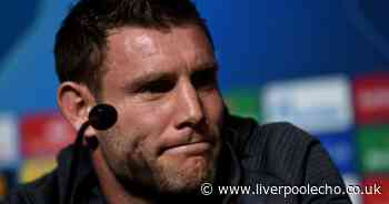 James Milner open to Leeds United return as Liverpool star's contract situation remains unchanged