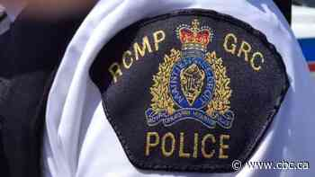 Human remains found outside Prince Albert, Sask.