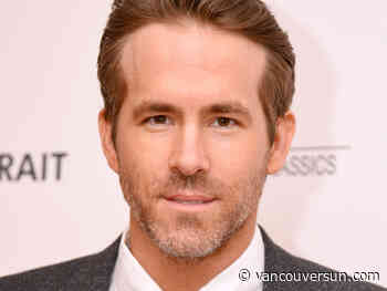 Ryan Reynolds brings back infamous 'Peloton wife' for cheeky new gin ad