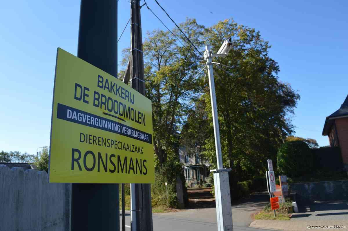 Kortenberg investeert 55 miljoen in dorpskernen, sport en mobiliteit