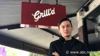 Grill'd accused of exploiting staff through low-paid traineeships