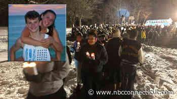 'Forever Missed:' Community Mourns Watertown Siblings Killed in Shooting