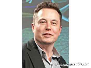 Elon Musk wins defamation trial sparked by 'pedo guy' tweet