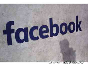 Hungary watchdog fines Facebook for misleading users