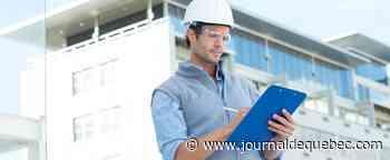 Métier de l'immobilier: technologue en bâtiment, esthétique ou ingéniosité