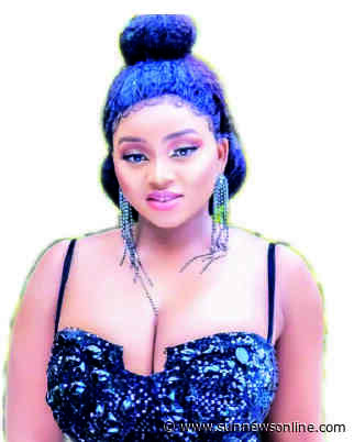 Some men send me their manhood pictures –Peju Johnson