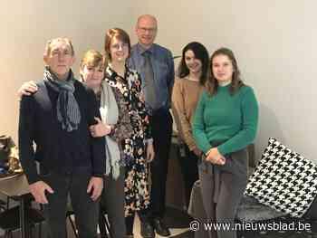 Als toerist op hotel, ook als je dementie hebt: dat kan voortaan in Kortrijk