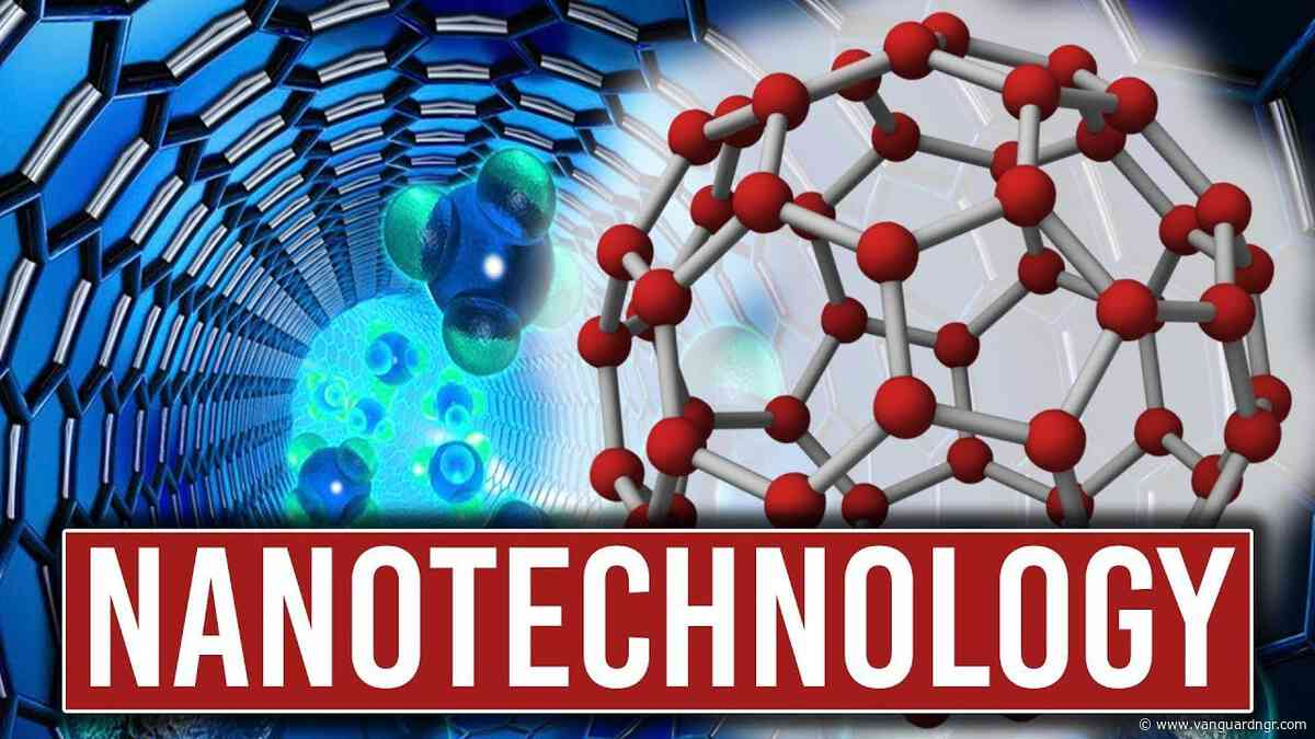 FG to unveil nanotechnology policy